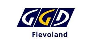 Logos-partners-sjabloon-300x150-GGDFL
