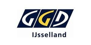 Logos-partners-sjabloon-300x150-GGDis