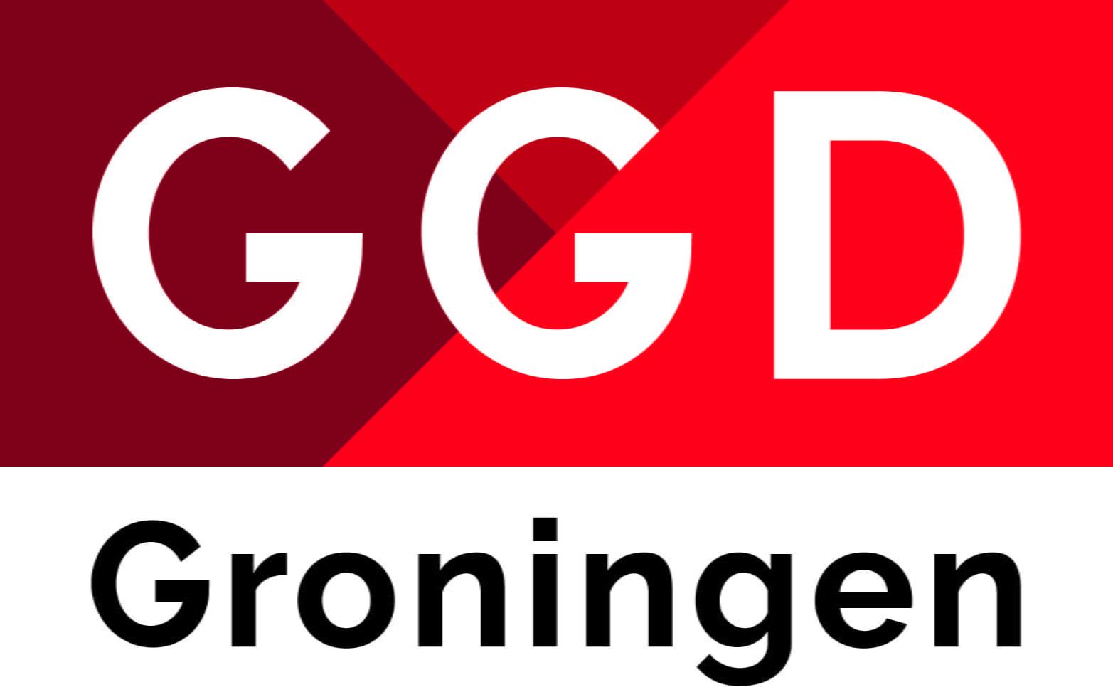 GGD-Groningen_restyle_schetsen