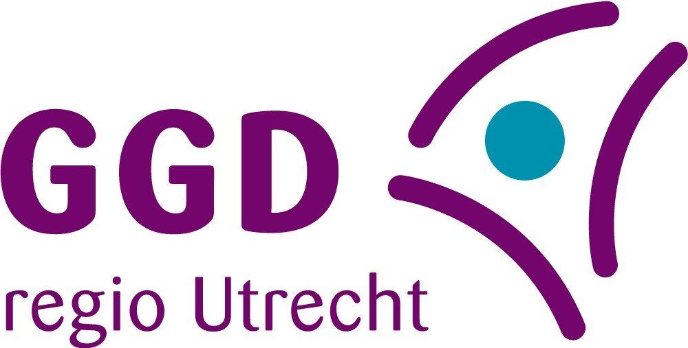 GGD-RU-(RGB)