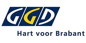 Logos-partners-sjabloon-300x150_GGDhartvoorbrabant