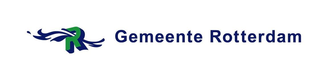 GemRdam-Gemeenteraad_rgb_witmages