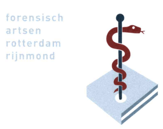 thumbnail_FARR logo