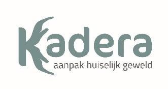 Kadera logo
