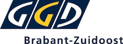 GGD BZO logo groot 7406-282
