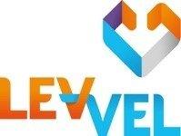 Levvel_Logo_RGB-199x150-1.jpg