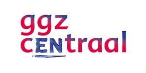 Logos-partners-sjabloon-300x150-GGZC.jpg