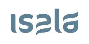 Logos-partners-sjabloon-300x150-ISL.jpg