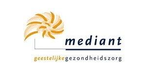 Logos-partners-sjabloon-300x150-MED.jpg