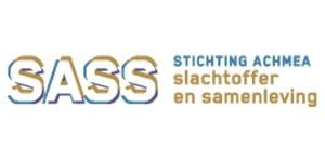 Logos-partners-sjabloon-300x150-SAS.jpg