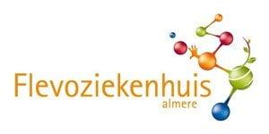 Logos-partners-sjabloon-300x150_FZHA.jpg