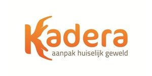 Logos-partners-sjabloon-300x150_KDRA.jpg