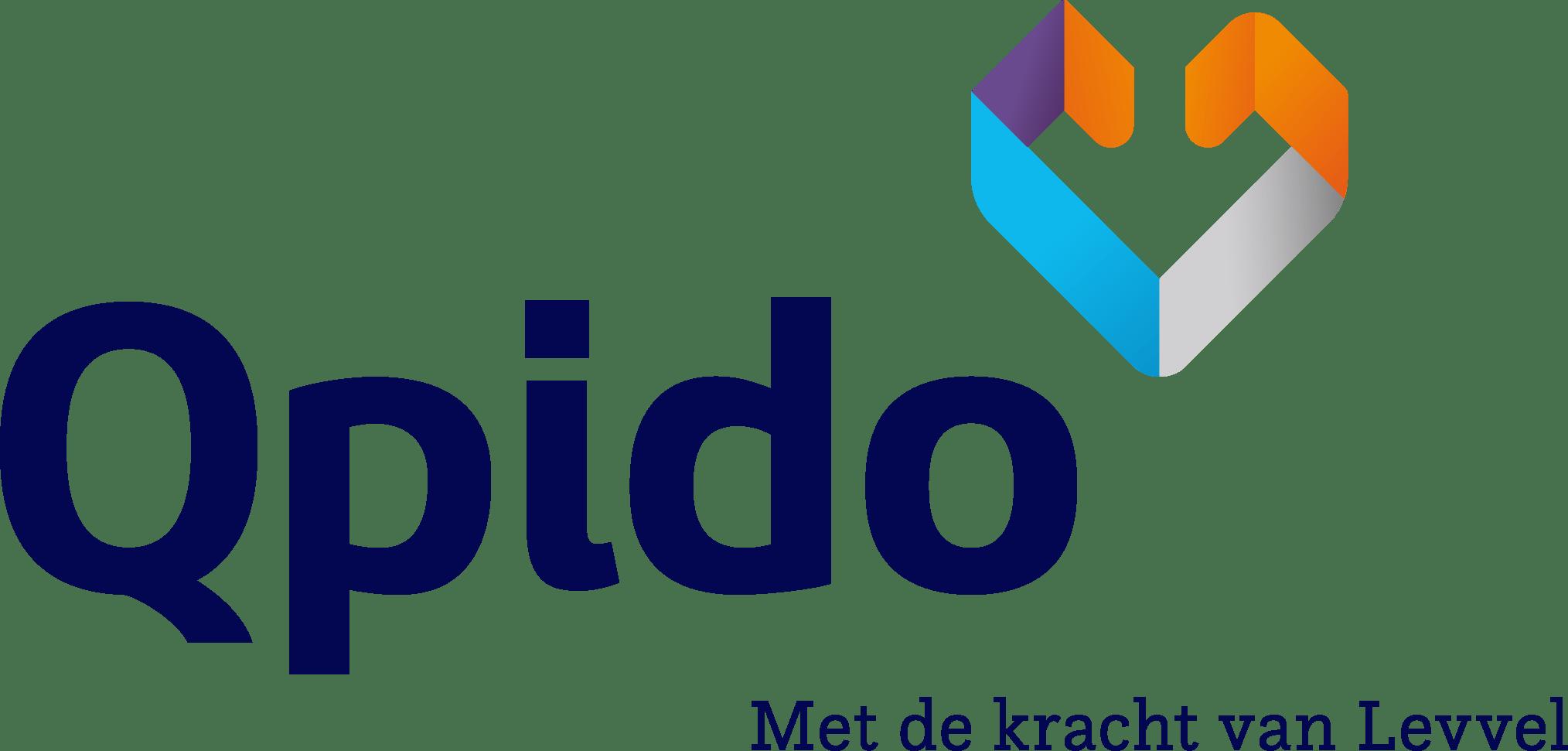Qpido-Levvel-Endorsementtagline-transparant-achtergrond.png