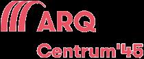 logo-arq-centrum45-2019-web-6-1576493858295323806.png