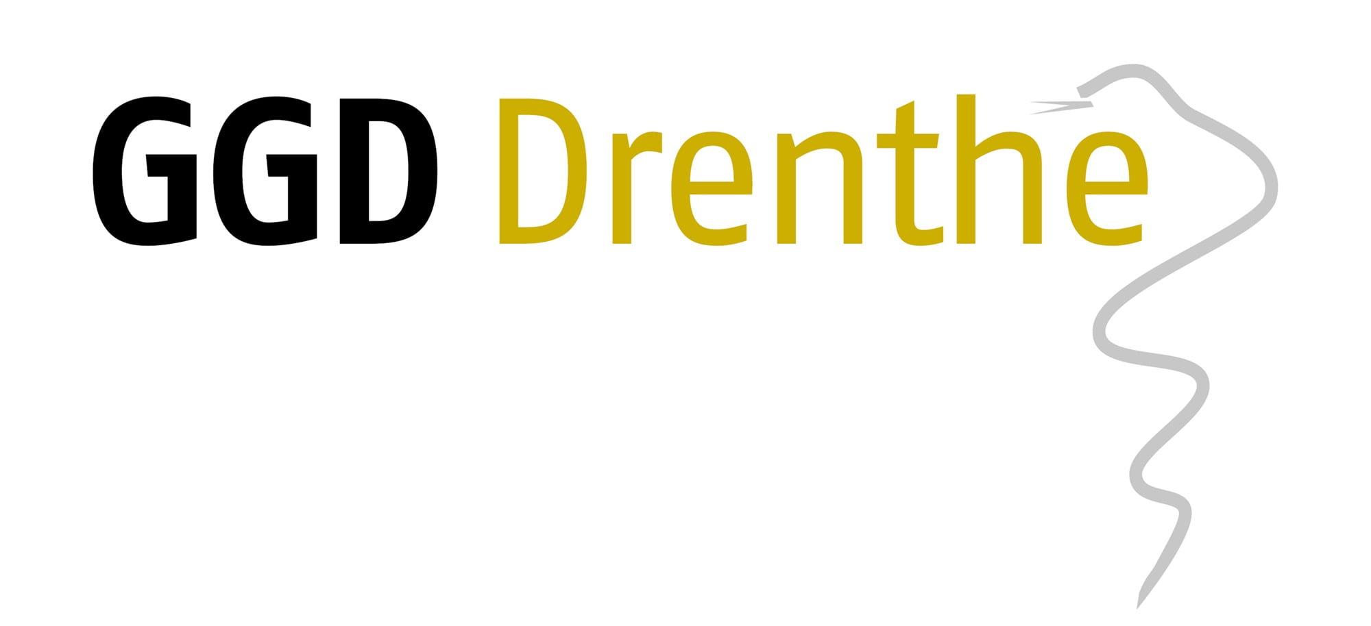 logo-ggd-drenthe.jpg